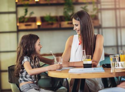 Dlaczego warto rozwijać samodzielność u dziecka?