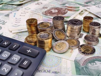 Dlaczego warto założyć konto oszczędnościowe?