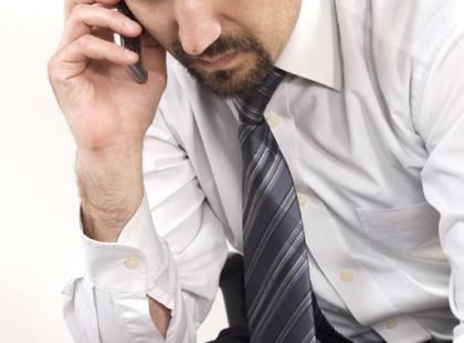Dlaczego współczesny pracownik ma zbyt wiele obowiązków?