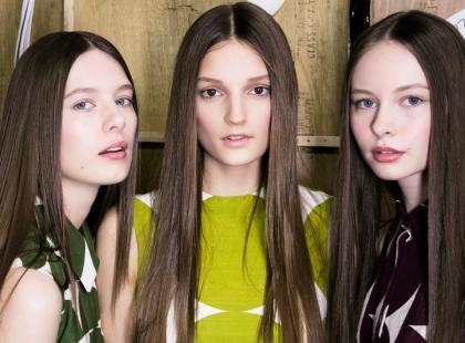 Długie włosy nigdy nie wyjdą z mody. Zobacz najgorętsze propozycje fryzur na 2019 rok!
