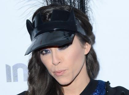 Długie włosy to już przeszłość? Natalia Kukulska w nowej fryzurze jest nie do poznania!