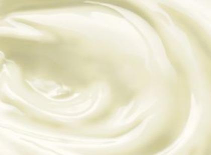 Długowieczny jogurt naturalny