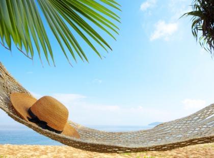 Dłuższy urlop się opłaca?