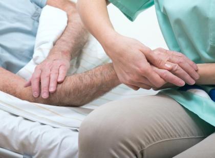 Dna moczanowa – objawy, profilaktyka i diagnostyka