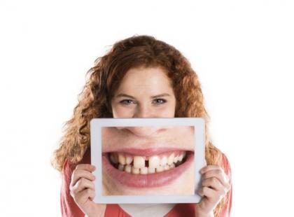 Do jakich problemów zdrowotnych prowadzi brak jednego zęba?