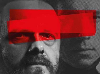 """Do kin wchodzi polski film, inspirowany prawdziwymi wydarzeniami. Zobacz zwiastun """"Jestem mordercą"""""""