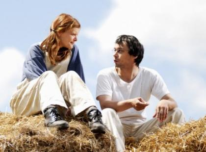 Do kina czy na... film? - premierowy tydzień (19-25 czerwca)