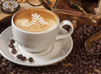 Dobierz kawę do swoich upodobań