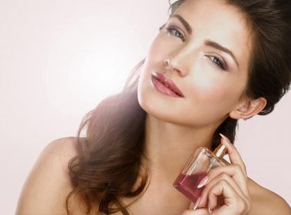 Dobre arabskie perfumy - jak rozpoznać?