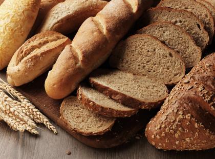 Dobry i zdrowy chleb – jak go rozpoznać?