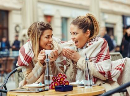 Dobry zwyczaj – nie pożyczaj, czyli czym NIGDY nie powinniśmy się dzielić?