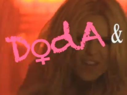 Doda & Fokus - Fuck It