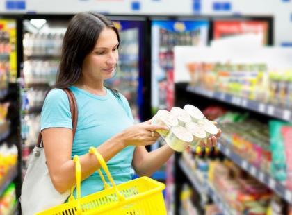 Dodatki do żywności a efekty odchudzania