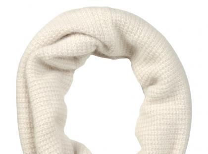 Dodatki InWear z zimowej kolekcji 2011/2012