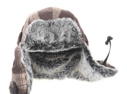 Dodatki jesienno-zimowe Big Star dla mężczyzn