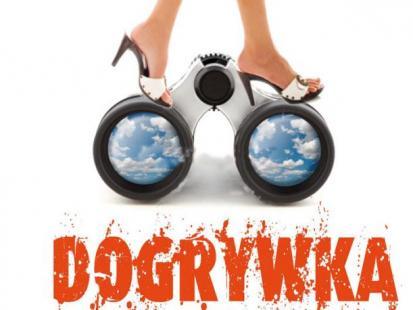 """""""Dogrywka"""""""