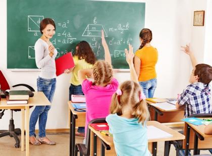 Dojrzałość szkolna – jak wesprzeć dziecko w jej osiąganiu?