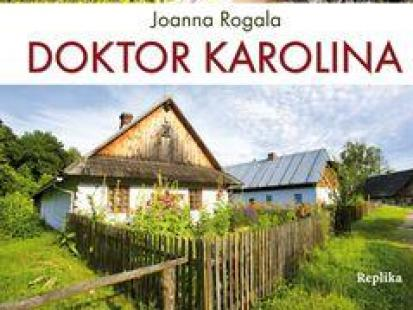 """Doktor Karolina"""
