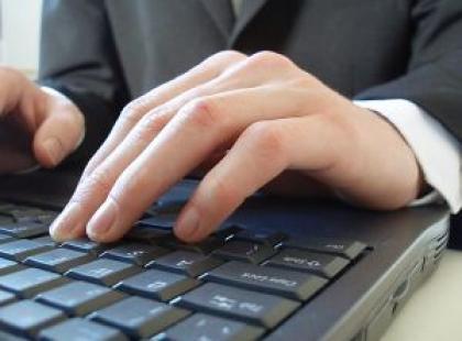 Dokumenty związane z poszukiwaniem pracy