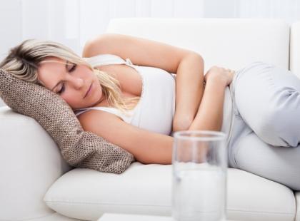 Dolegliwości gastryczne – co jeść, a czego unikać?