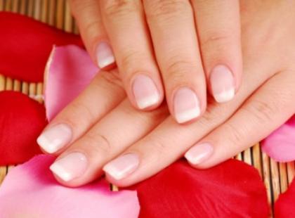 Domowa kosmetyka dłoni
