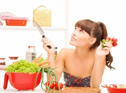 Domowe odtrutki – jak je stosować?