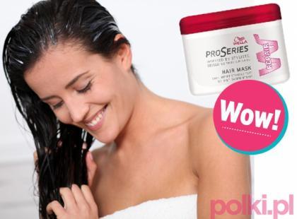 Domowe SPA dla włosów- regenerujemy włosy domowymi sposobami