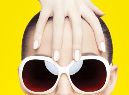 Domowe sposoby na suchą skórę dłoni