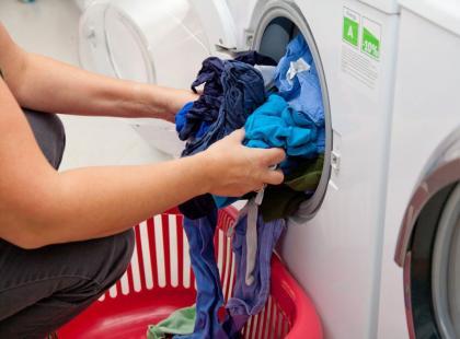 Domowy hit: czym jest absorbentka?