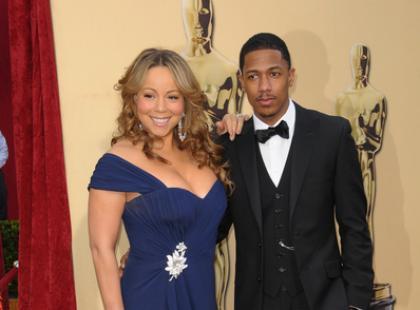 Donos czyli jak chcieli zarobić na bliźniętach Mariah Carey