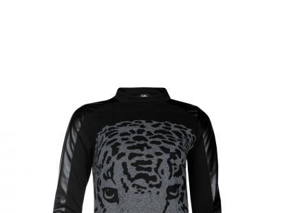 Dopasowana bluzka – Gatta