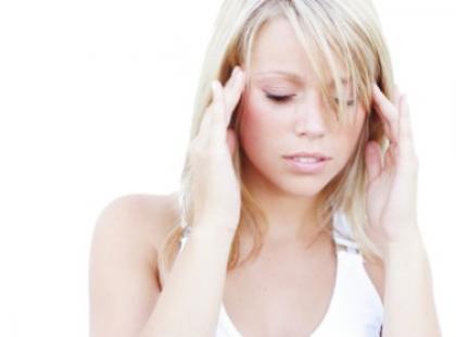 Doraźne postępowanie w migrenowych bólach głowy