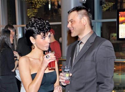Dorota Gardias i Konrad Skóra - A jednak rozwód!