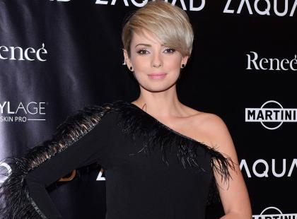 Dorota Gardias zmieniła fryzurę. Nie przypomina wam innej znanej prezenterki TV?