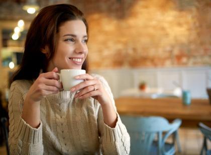 Doskonała kawa każdego dnia? Podpowiadamy, jak wybrać ekspres do kawy