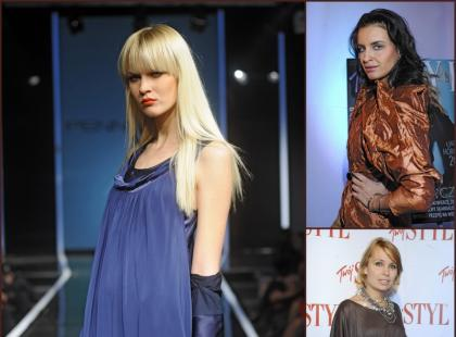 Doskonałość Mody 2009
