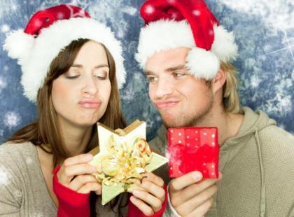 Dostałeś nietrafiony prezent? Zobacz, jak się zachować!