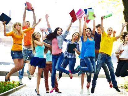 Dowiedz, jak wspierać ucznia gimnazjum w problemach!