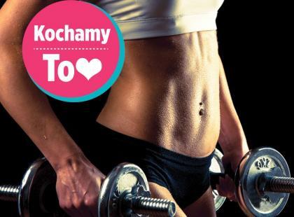 Dowiedz się, ile kalorii spalisz uprawiając te sporty!