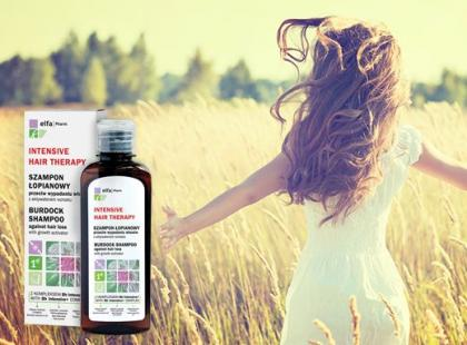 Dowiedz się, jak zadbać o włosy po wakacjach!