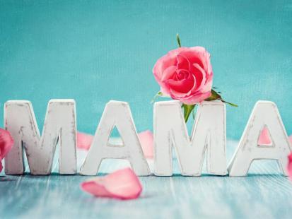 Dowiedz się, jak zorganizować idealny Dzień Matki!