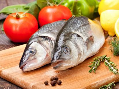 Dowiedz się, które gatunki ryb powinnaś wybierać!