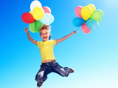 Dowiedz się więcej o programach lojalnościowych dla... dzieci!
