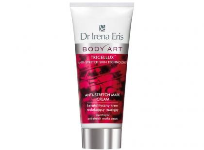 Dr Irena Eris Anti - Strech Mark Cream