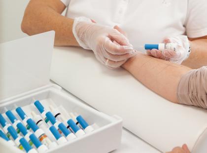Dr n. med. Małgorzata Rusek radzi jak skutecznie wyleczyć alergię
