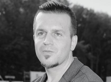 Dramatyczne wieści z Festiwalu w Gdyni: znany reżyser popełnił samobójstwo?