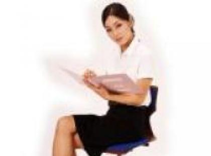 Dress code: jaka koszula do pracy?