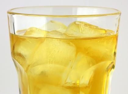 Drinki i napoje chilijskie
