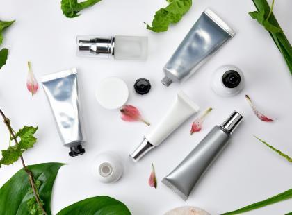 Drogeria Superpharm przygotowała promocję dla fanek kosmetyków! Ceny niższe o 40%!