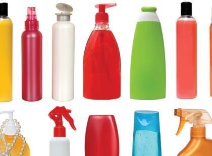 Drugie życie kosmetyku - czyli jak wykorzystać nietrafione prezenty